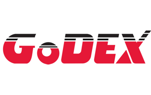 Godex Printer
