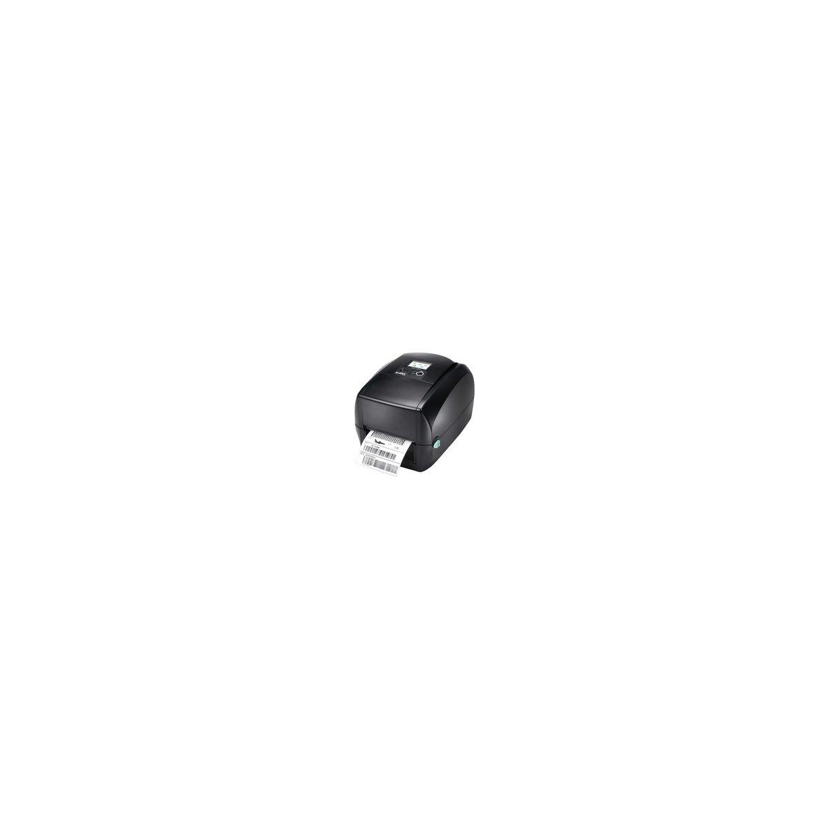 Godex Drucker RT700iW-200dpi