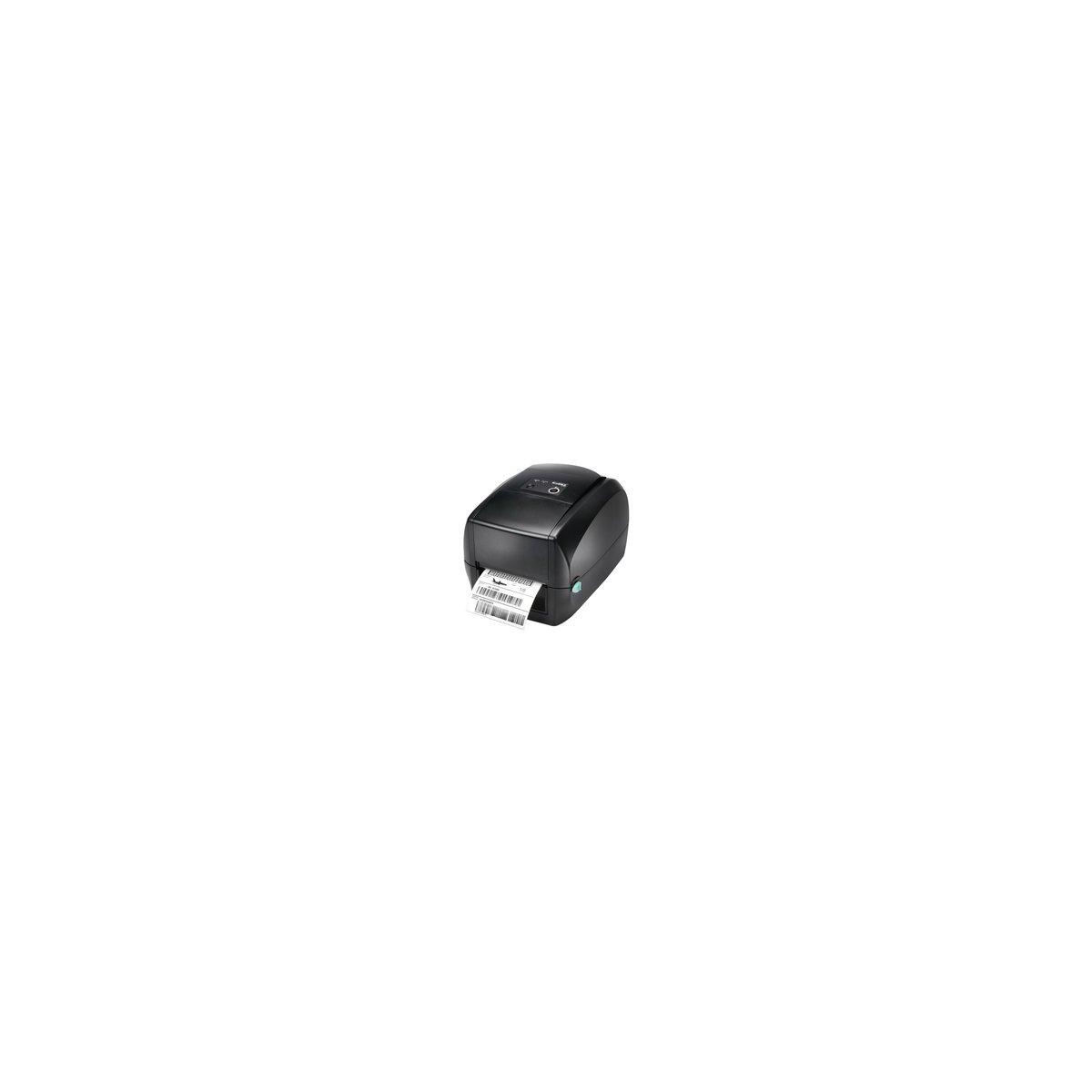 Godex Drucker RT700-200dpi
