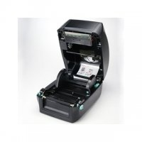 Godex Drucker RT700-200dpi