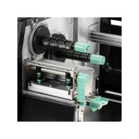 Godex ZX1200i / ZX1300i - Industrieetikettendrucker