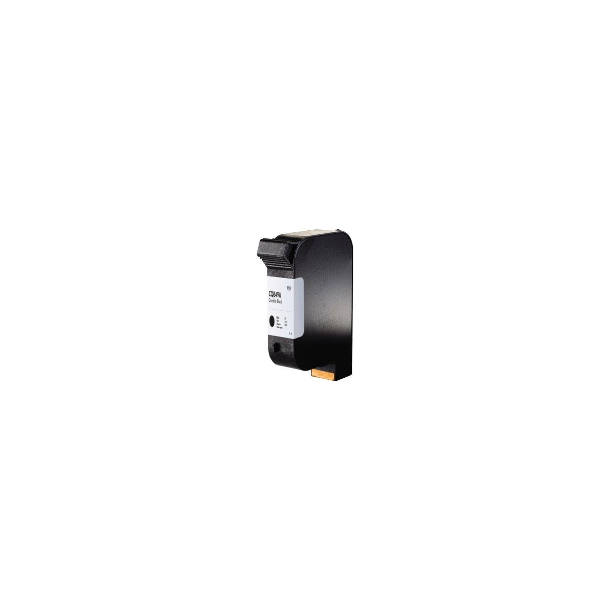 Kartusche CQ849A - HP Durable Black