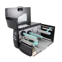 Godex Drucker EZ-6250i - Basisgerät mit...