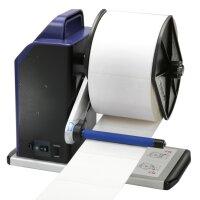 Godex T10 elektrischer Etikettenaufwickler