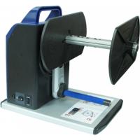 Godex T20 elektrischer Etikettenaufwickler